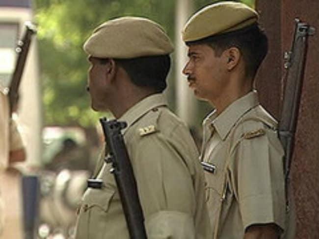 3 Alleged Members of Indian Mujahideen Arrested by Bengaluru Police