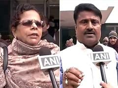 Patna High Court Stays Termination of MLAs From Bihar Assembly