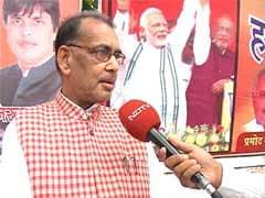 Pradhan Mantri Krishi Sinchai Yojana to Be Launched Soon: Agriculture Minister