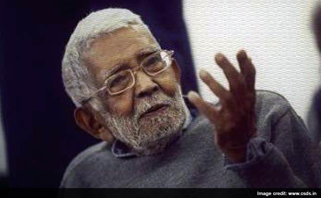 Eminent Scholar, Political Scientist Rajni Kothari Dies at 86