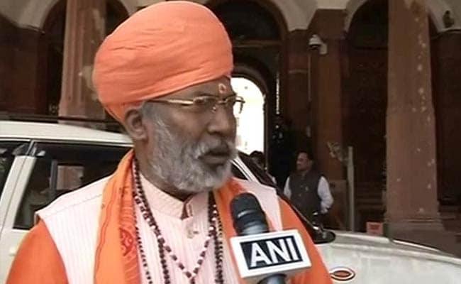 More Worries For BJP As VHP Plans Big Meet in Heart of Delhi