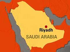 Drug Traffickers in Saudi Arabia Beheaded in First Executions of 2015