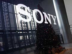 WikiLeaks Dumps 276,000 More Documents From Sony Hack
