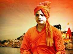 Uttarakhand Governor KK Paul Greets People on Swami Vivekananda's Birth Anniversary