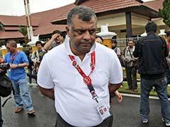 AirAsia Boss Applies Deft Touch in Crash Response