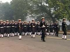 Supreme Court Seeks Centre's Response on Woman Army Officer's Plea