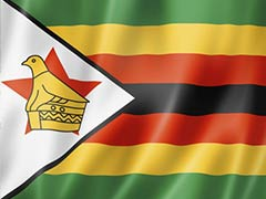 Zimbabwe Bus Collision Kills at least 25 people