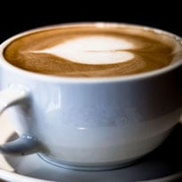 Myths About Caffeine