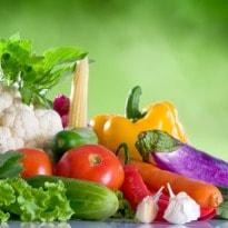 Is Veganism a Good Idea?