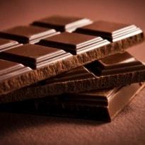 Brisk Walk Cuts Chocolate Consumption By Half