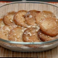 View holi recipes articles ndtv food holi recipes 10 article results forumfinder Gallery