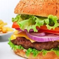 Effects of American Television on the Food We Eat