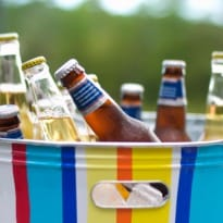 Now, Flavoured Beer Hits Indian Market