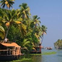 Kerala Gets Ready for Onam