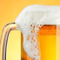 Barack Obama's Beer: White House to Brew House