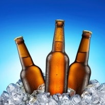 Europe's No.1 Beer Brand Enters India