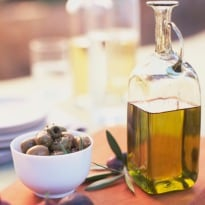 Switch To Olive Oil for Better Health: Cookery Expert Nita Mehta