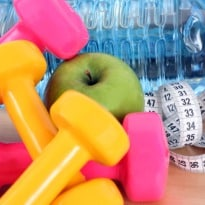 A healthy diet, more exercise can beat diabetes