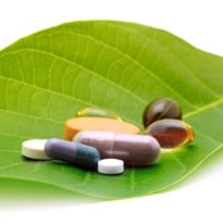 Vitamin Pill a Day Helps Boost Memory