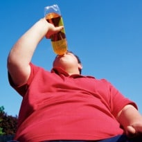 New York Bans Oversized Sugary Drinks to Fight Obesity