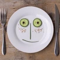 क्या आपको भी कम लगती है भूख, ये हो सकता है..