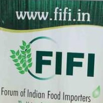 FIFI - Forum of Indian Food Importers
