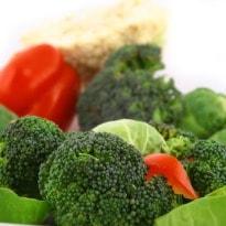 'Good Gut Bugs Keep Diabetes at Bay'