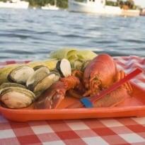 पिछले वित्त वर्ष में देश का समुद्री खाद्य उत्पादों का निर्यात रहा 12.89 लाख टन