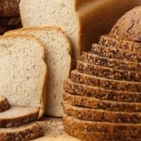 Whole Grain Food Not Always Healthy