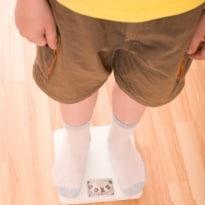 Childhood Obesity Promotes Hyperactivity, Impulsivity: Study