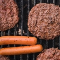 Russia Bans US Meat Imports