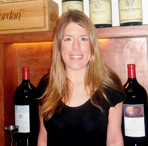 'Indians are Slowly Inclining Towards Wine'
