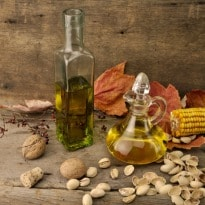 Mediterranean Diet Cuts Heart Attack Risk: Study