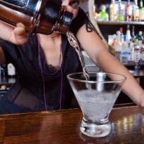 Getting 'Caned': Indian alcohol's New High