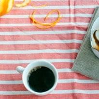 Make Your Own Cafe Brulot