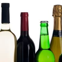 Special Offers on Liquor For IPL Buffs in Kolkata