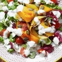 Readers' Recipe Swap: Roast