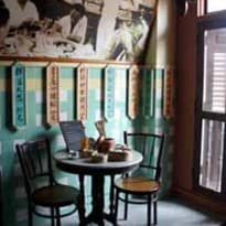 The Tea-House Project: Kolkata's Chinatown Set For Revival