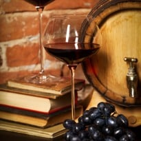 Spain Wins Four Awards For Best Wine Books