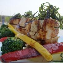 At Italia, Relish Authentic North Italian Cuisine