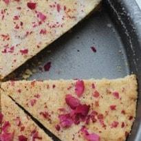 Readers' Recipe Swap: Sugar on Top   Felicity Cloake