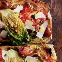 Nigel Slater's Vegetable Recipes