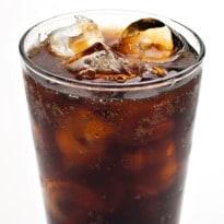 Fizzy drinks as harmful as drugs for teeth