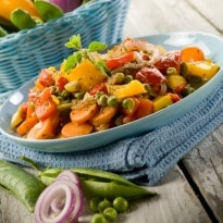Veganism Catches Fancy of Health-Conscious Indians