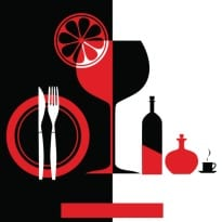 Global Gastronomical Delights Enticing Foodies