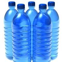 Bottled Water Causing Cancer, Heart Disease in Pakistan