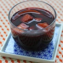 How to Make Your Own Sangria