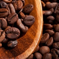 The Curious Case of the Most Expensive Coffee