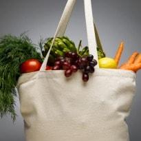 10 New Mumbai Vends Sell Cheap Vegetables