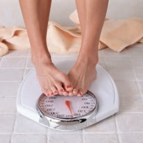 Huge Surge in Weight Loss Surgeries in India: Expert